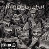 Download Rollin' (DJ Monk-Vs-The Track Mack Remix) - Limp Bizkit Mp3 and Videos