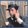 Dean Martin - Volare (Nel Blu Di Pinto Di Blu) [feat. Gus Levene and His Orchestra] artwork