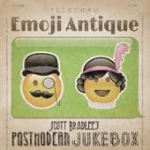 Scott Bradlee's Postmodern Jukebox - Creep (feat. Haley Reinhart)