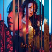 My Love - BoA