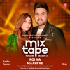 Roi Na Maahi Ve From T Series Mixtape Punjabi Season 2 Single