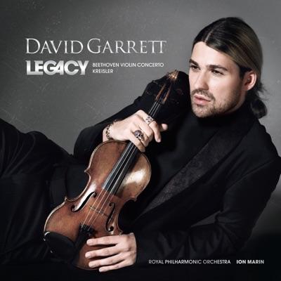 Legacy - Royal Philharmonic Orchestra