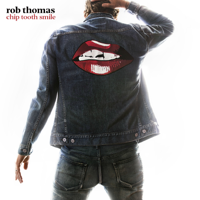 download lagu Rob Thomas - One Less Day (Dying Young)