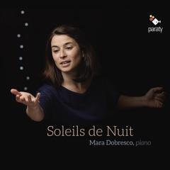 Nocturne No. 20 enDo Dièse Mineur,Op. posth
