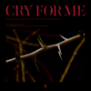 CRY FOR ME - TWICE
