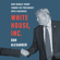 Dan Alexander - White House, Inc.: How Donald Trump Turned the Presidency into a Business (Unabridged)