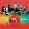 Coke Studio India Season 2 Episode 4