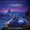 Onward - Official Soundtrack