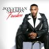 Jonathan Nelson - I Believe (Island Medley) [So Long Bye Bye] artwork