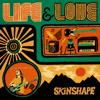 Skinshape - Penny in a Well artwork