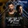 Guy Scheiman - Always on My Mind Remixes (feat. Sagi)