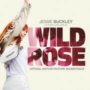 Glasgow (No Place Like Home) - Jessie Buckley - Jessie Buckley