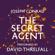 Joseph Conrad - The Secret Agent (Unabridged)