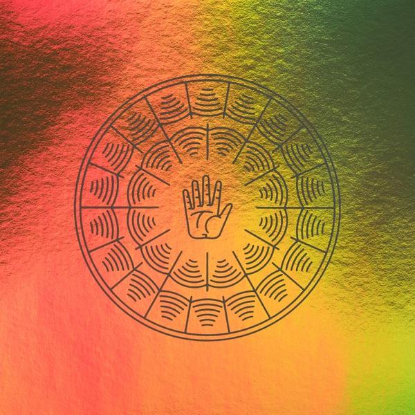 Eco (Echo) - Single