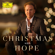 Daniel Hope & Zürcher Kammerorchester - Christmas with Hope - EP
