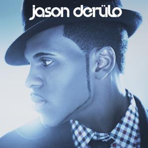 Jason Derulo - Jason Derulo (10th Anniversary Deluxe)