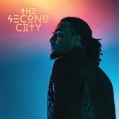 Steven Malcolm - The Second City [zDu]