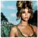 Listen (From the Motion Picture Dreamgirls) - Beyoncé