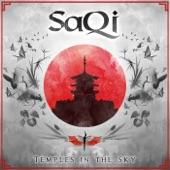 SaQi - Dreamtime (feat. Shazieh & Attallah)