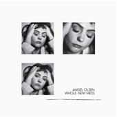 Angel Olsen - (New Love) Cassette