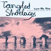 Tangled Shoelaces - Oceans Away
