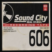 Dave Grohl - Time Slowing Down