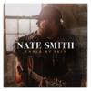 Nate Smith - Under My Skin artwork
