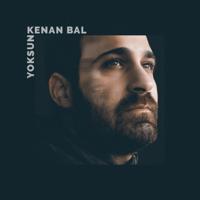 Kenan Bal