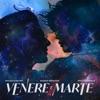 Venere e Marte - Single