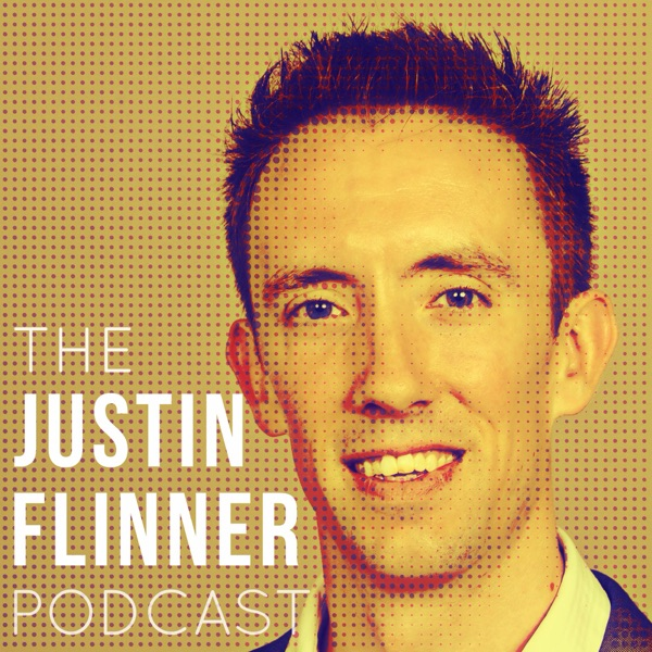 The Justin Flinner Podcast