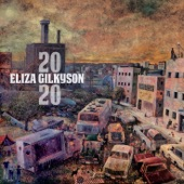 Eliza Gilkyson - Peace in Our Hearts