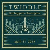 Twiddle - Orlando's (Live)