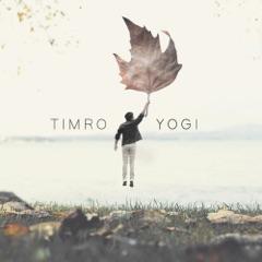 Timro