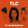 TLC - Waterfalls artwork