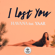 I Lost You (feat. Yaar) - Havana