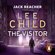 Lee Child - The Visitor (Abridged)
