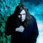 Jay Reatard - Wounded