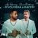 Si Volviera a Nacer (feat. Daniel Santacruz) - Jay Ramirez