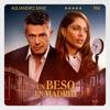 Un Beso en Madrid - Single