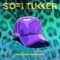 Sofi Tukker - Purple Hat (kc Lights Edit)