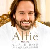 Alfie (Abridged)