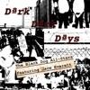 Icon Dark Dark Days (feat. Jace Everett) - Single