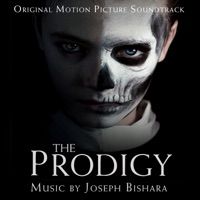 The Prodigy - Official Soundtrack