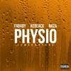 physio-feat-keblack-naza-temperature-single