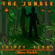 The Jungle - Tripzy Leary