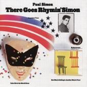 Paul Simon - American Tune