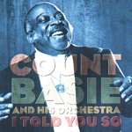 Count Basie and His Orchestra - Plain Brown Wrapper