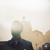 Samm Henshaw - Church (feat. EARTHGANG) artwork