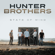 Hunter Brothers - State of Mind