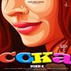 Coka Single